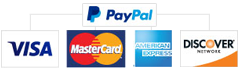 Paypal-Credit Cards